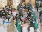 1200-orang-ikut-vaksinasi-covid-19-di-hongkong-garden-denpasar.jpg
