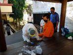 13-tahanan-saat-menjalani-rapid-test-di-mapolres-buleleng.jpg