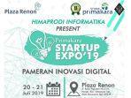 22-startup-karya-mahasiswa-stmik-primakara-akan-ditampilkan-di-primakara-startup-expo-2019.jpg