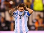 26062018-messi-argentina-piala-dunia_20180626_161226.jpg