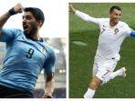 26062018-uruguay-portugal-piala-dunia_20180626_154800.jpg