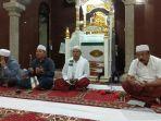 28062018-doa-bersama-di-masjid-polda_20180628_211358.jpg