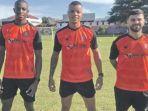 3-pemain-asing-persiraja-banda-aceh-yang-disiapkan-tampil-lawan-bali-united.jpg