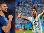 3006-babak-16-besar-prakiraan-starter-dan-statistik-prancis-kontra-argentina_20180630_184427.jpg