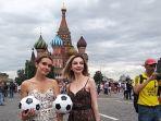 3006-sepak-bola-yang-membahagiakan-dan-bisa-memberi-dampak_20180630_205035.jpg