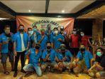 3rd-anniversary-hr-v-club-indonesia-chapter-bali-di-la-bomie-11102020.jpg