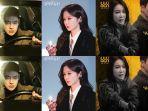 5-drama-korea-terbaru-yang-tayang-di-bulan-april-2021.jpg