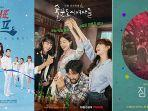 5-drama-korea-terbaru-yang-tayang-oktober-2021.jpg