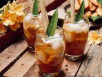 5-minuman-khas-bali-yang-cocok-untuk-menu-buka-puasa-ramadhan.jpg