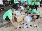 500-tukik-dilepas-di-pantai-sindhu-sanur-sekaligus-sosialisasi-work-from-bali.jpg