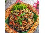 6-kuliner-dari-berbagai-daerah-di-indonesia-ini-terbuat-dari-bahan-sisa.jpg