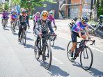 6-pesepeda-dari-women-cycling-community-wcc-bali-menempuh-jarak-1281-km-dari-jakarta.jpg