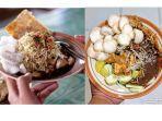 7-kuliner-khas-indonesia-berbahan-dasar-tahu.jpg