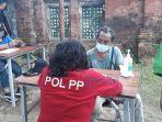7-pelanggar-masker-terjaring-di-kelurahan-kesiman-denpasar.jpg