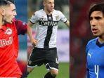 7-pemain-muda-yang-siap-menampilkan-skill-terbaiknya-di-euro-2020-ada-bintang-man-city-dan-ac-milan.jpg