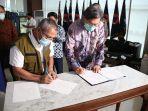 9-negara-dan-komunitas-internasional-bantu-indonesia-lawan-covid-19.jpg