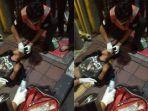 a-a-22-pemuda-asal-indramayu-mendapat-perawatan-dari-petugas-medis.jpg