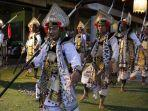 a-week-of-temple-festivities-for-the-piodalan-celebration-of-alaya-resort-ubud.jpg