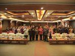 aan-rai-iswara-saat-membuka-acara-forum-konsultasi-publik-rkpd-kota-denpasar-tahun-2021.jpg