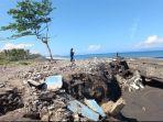 abrasi-di-pantai-tegal-besar-kecamatan-banjarangkan-klungkung-minggu-206.jpg