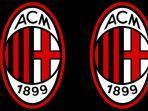 ac-milan-agresif-di-bursa-transfer-pemain-liga-italia-cari-ban-serep-ibra.jpg