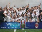 ac-milan-juara-liga-champions-2006-2007-setelah-mengalahkan-liverpool-di-final.jpg