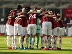 ac-milan-tak-bertaji-di-paruh-kedua-liga-italia-rossoneri-sudah-menyerah.jpg