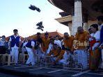 acara-abhayadana-atau-pelepasan-burung-di-vihara-buddha-sakyamuni.jpg