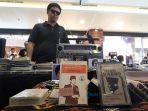 acara-cassete-store-day-di-plaza-renon.jpg