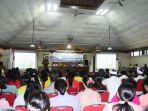 acara-dari-igi-bali-di-aula-dinas-pendidikan-provinsi-bali-sabtu-452019.jpg