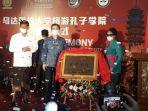acara-grand-openning-ceremony-tourism-confucius-institute.jpg