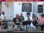 acara-ngamenet-soul-rebel-band-di-soul-rebel-studio-denpasar.jpg