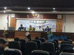 acara-ngobrol-bareng-aliansi-mahasiswa_20181010_171538.jpg