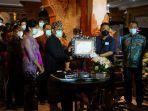 acara-pamitan-sekda-kota-denpasar-aan-rai-iswara-bertepatan-dengan-hari-ulang-tahunnya.jpg
