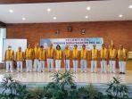 acara-pelantikan-pengurus-daerah-majelis-agama-buddha.jpg