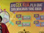 acara-program-nasional-oleh-bpom-provinsi-bali.jpg
