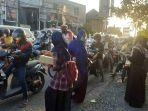 act-aksi-cepat-tanggap-cabang-bali-dan-hmc-hijabersmom-community.jpg