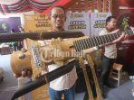 adang-muhidin-pendiri-indonesian-bamboo-comunity-ibc.jpg