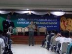 ade-rai-speech-at-stikom-bali-at-the-moment-of-publish-bpjs-kesehatan_20170828_120733.jpg