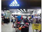 adidas-factory-outlet-store-park23-bali.jpg