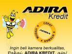 adira-kredit.jpg