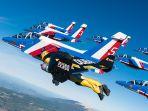aerobatik-jetman_20180325_132007.jpg