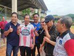 agung-raka-saat-pose-bersama-mantan-pengurus-gd-di-stadion-ngurah-rai-denpasar.jpg