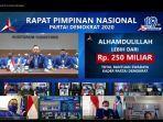 agus-harimurti-yudhoyono-dalam-rapat-pimpinan-nasional-rapimnas-secara-virtual.jpg