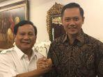 agus-harimurti-yudhoyono-menemui-ketua-umum-partai-gerindra-prabowo-subianto_20180707_173443.jpg
