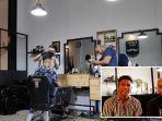 agus-nova-dan-ari-putra-memantau-usaha-barbershop.jpg