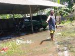air-di-lahan-warga-sudah-mulai-surut-pasca-banjir-50cm.jpg