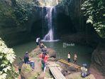 air-terjun-suwat-atau-suwat-waterfall.jpg
