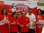 airasia-travel-fair_20170824_122711.jpg