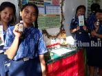 ajang-international-science-and-invention-fair.jpg